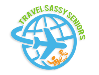 travelsassyseniors.com